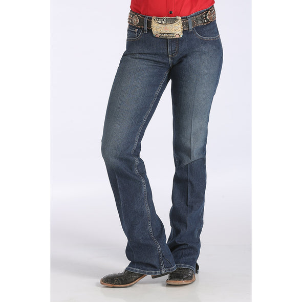 "Cinch Women's ""Kylie"" Jean"