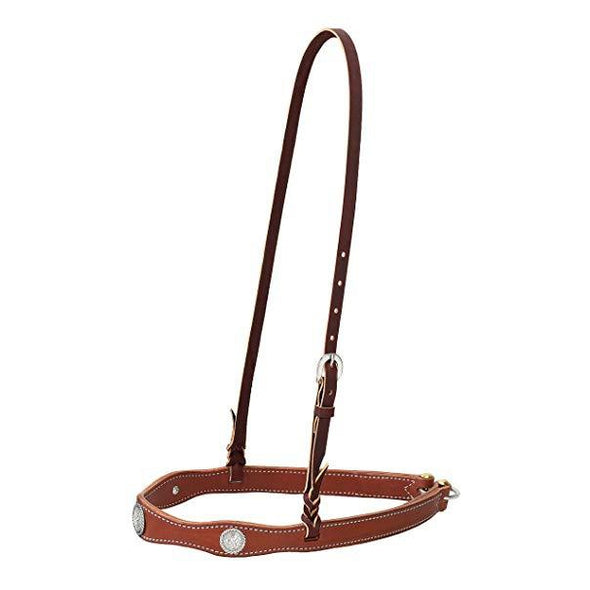 Weaver Old West Noseband
