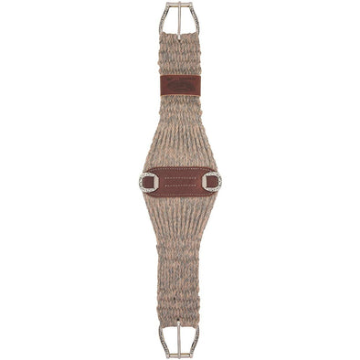 Weaver Leather 100% Alpaca 27 Strand Cinch Roper