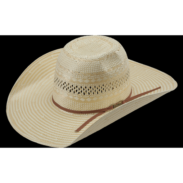 American Hat Co - RC Straw