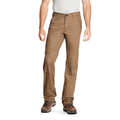 Ariat Men's Rebar M4 Utility Pants