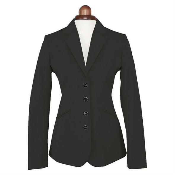 Aubrion Calder Show Jacket