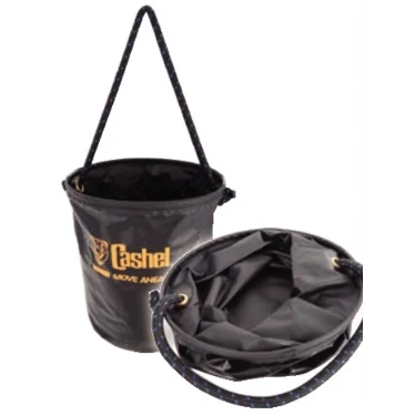 Collapsible Water Pail Large