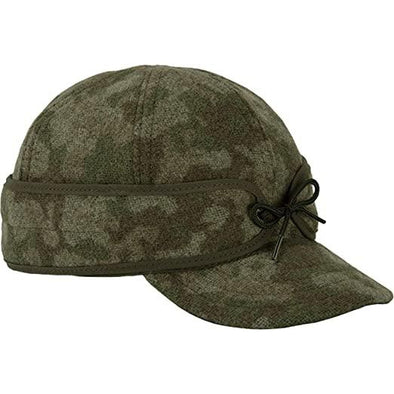 BB Lil Kromer 5 3/4 Infant Ottawa Camo