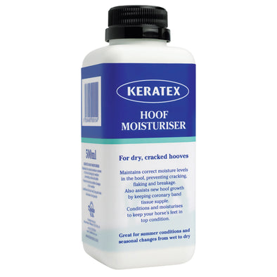Keratex Hoof Moisturizer 500ml