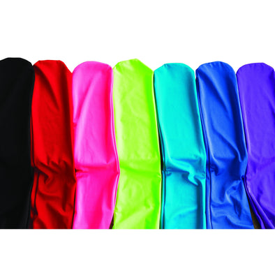 Professional's Choice Tail Tamer Lycra Tail Bag
