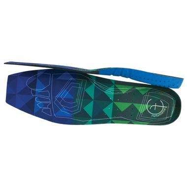 Catchfly Men's Insoles