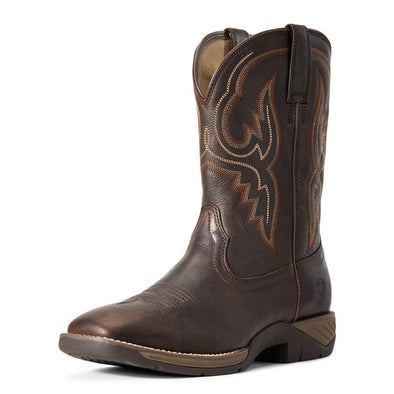 Ariat Men's All Day Western Boots