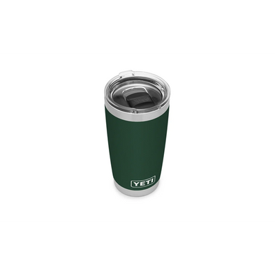 International Rambler 20 oz Tumbler NWG