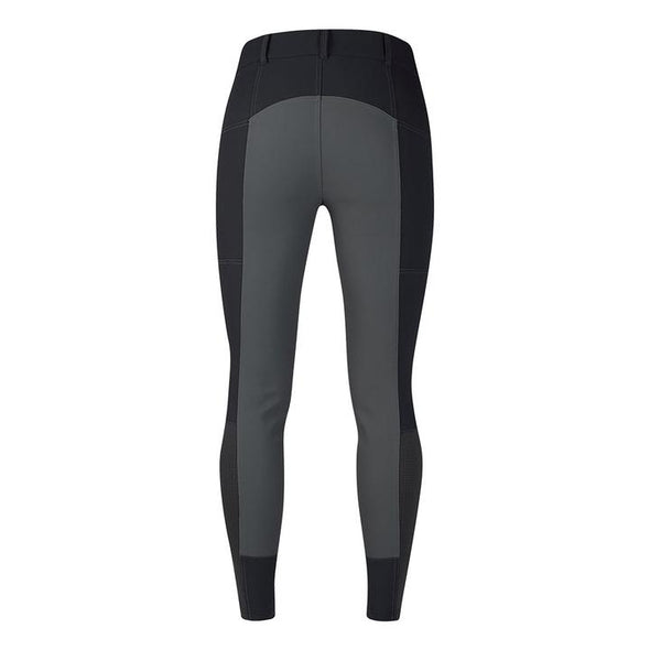 Kerrits Ladies bottoms