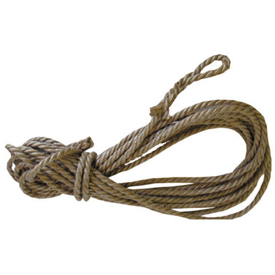 36' BTM Many Rope
