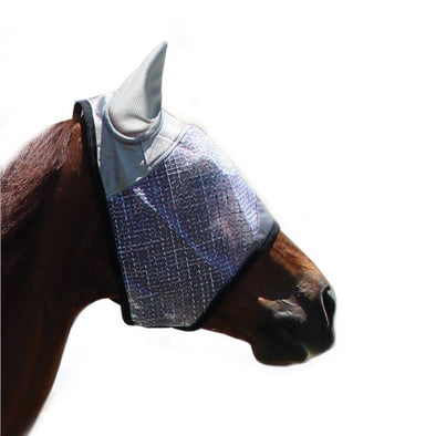 Professional's Choice  Fly Mask w/ Ears