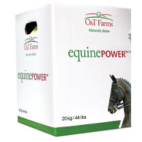 Equine Power 2000