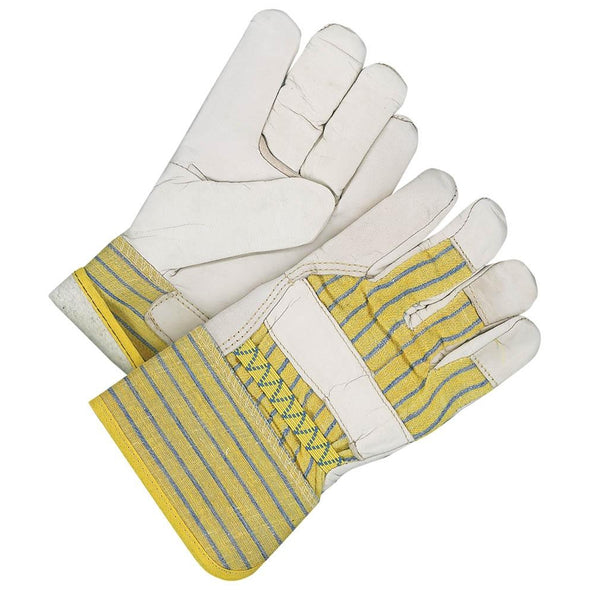 Fitter Glove Grain Cowhide Lined Thinsulate C100 Ladies