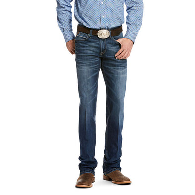 Ariat Men's M4 Chandler Jean