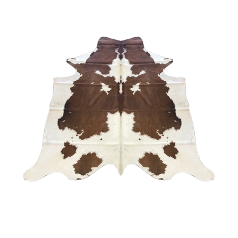 Cowhide Leather Large