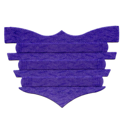 Flair Nasal Strip Purple