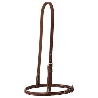 Weaver Leather Working Tack Caveson, 3/4""