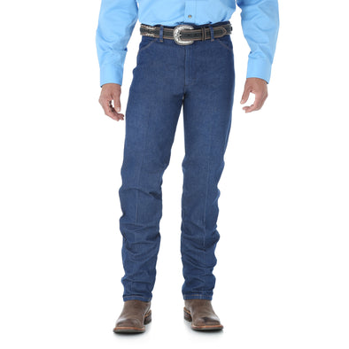 Wrangler Men's Cowboy Cut Original Fit Jeans