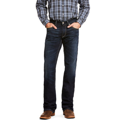 Ariat Men's M5 Dutton Jean