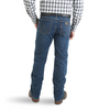Wrangler Men's 20X Competition Jean - Slim