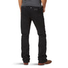 Wrangler Mens Retro Slim Boot Jean