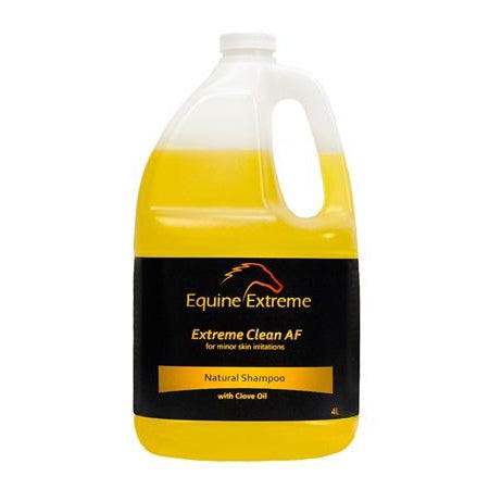 EQUINEEXTREME Extreme Clean Anti-Fungal Shampoo 1L