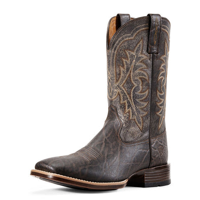 Ariat Men's Ryden Ultra Western Boot