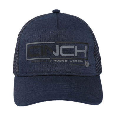 Cinch Men's Trucker Cap