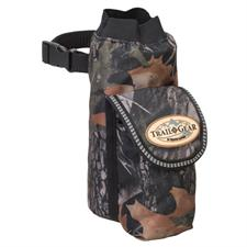 Weaver Trail Gear Water Bottle Holder