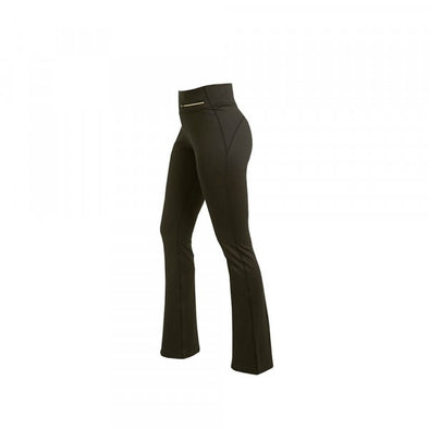 Back on Track Women's Arwen Pants - Black