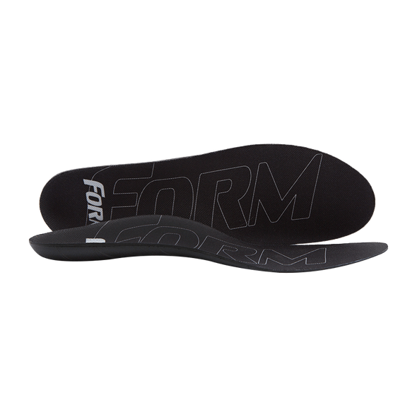 Form Insoles - Ultra Thin