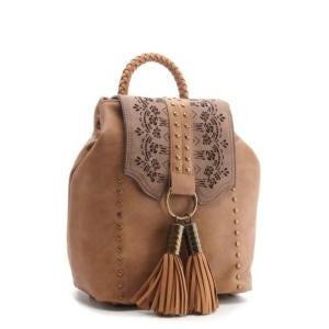 Catchfly Chloe Backpack