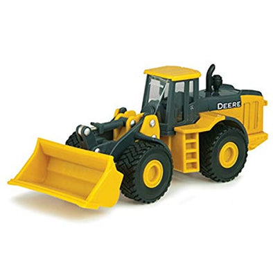 1:64 John Deere Wheel Loader