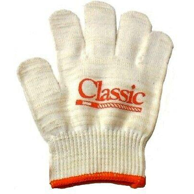 Classic Deluxe Roping Gloves