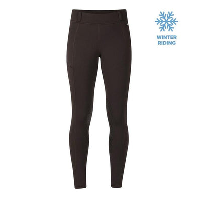 Kerrits Powerstretch Pocket Tight II KneePatch