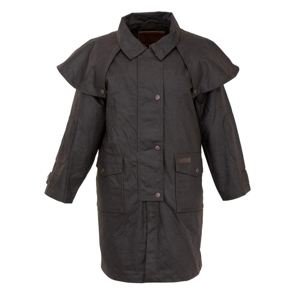 Outback Kids Duster