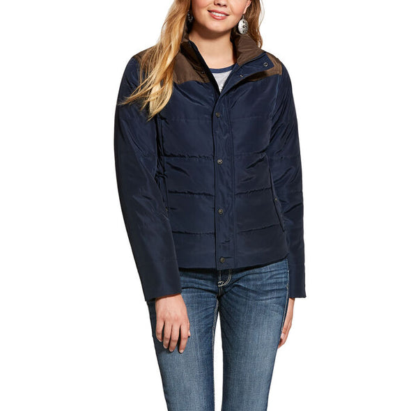 Ariat Women's Lily Jacket