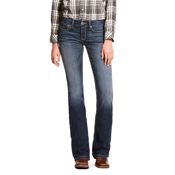 Ariat Women's R.E.A.L. Margot Jeans