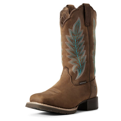 Ariat Women's Hybrid Rancher H20