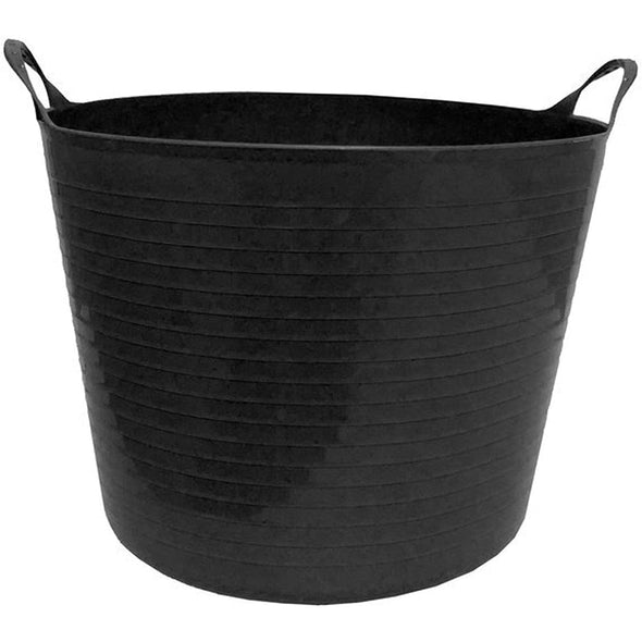 Tuffstuff Flex Tub 4.2 Gallon