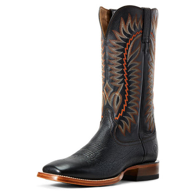 Ariat Men's Relentless Elite Western Boots