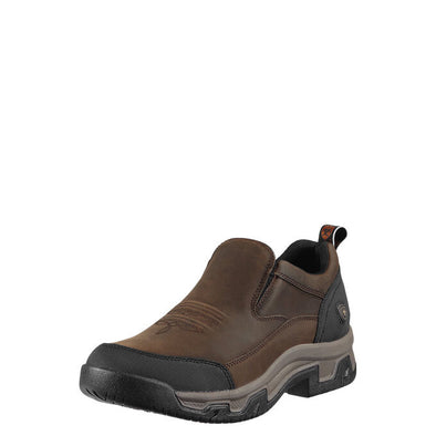 Ariat Men's Terrain Rockwood Shoe