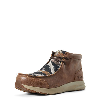 Ariat Men's Spitfire Casual Shoe