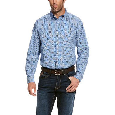 Ariat Men's Uchino Shirt