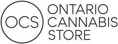 OCS Announces New Supply Agreements With Additional Licensed Producers And Accessories Suppliers