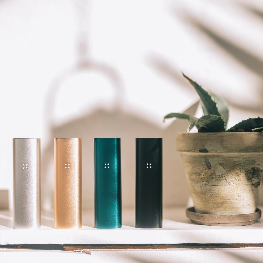 Pax Labs Brand Page en 4
