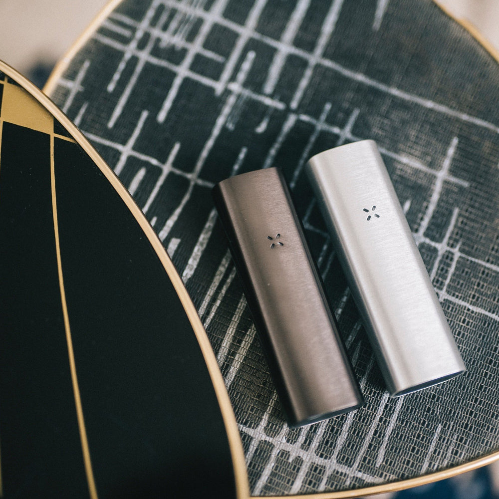 Pax Labs Brand Page en 5