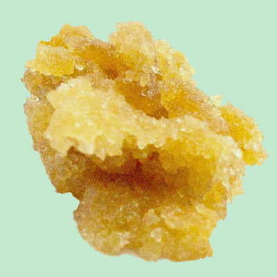 Image Sativa Concentrates