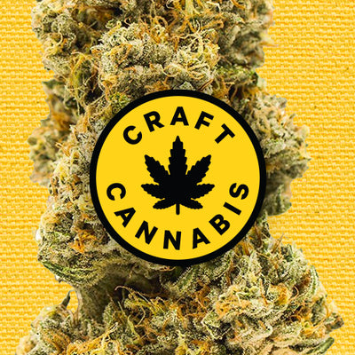 Image Shop Craft Cannabis